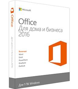 Windows 10 с официального сайта microsoft office