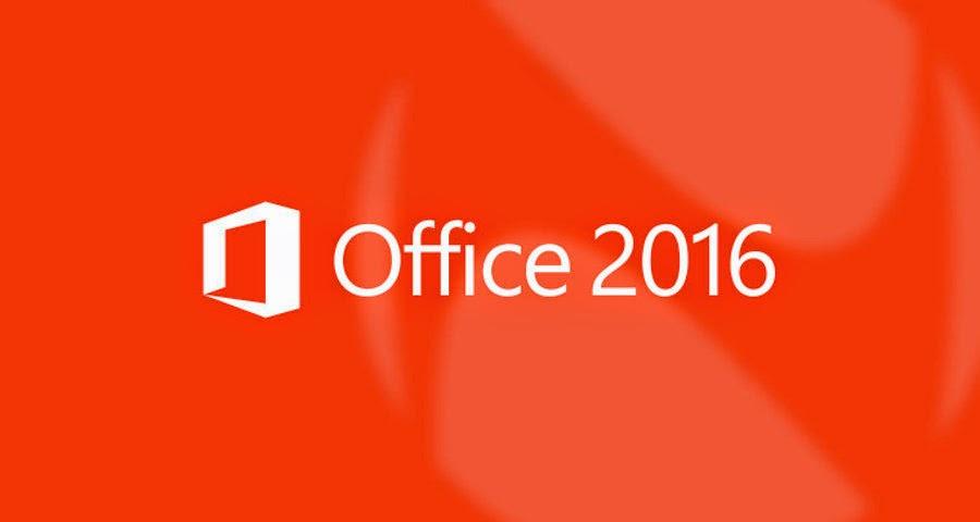 Новую Версию Майкрософт Офис 2013